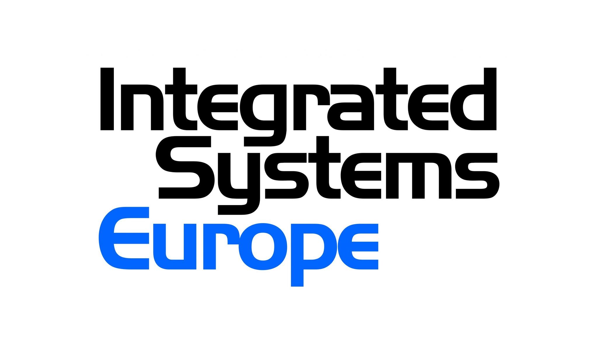 Sajam AV Integracije ISE 2017