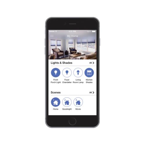 small Lutron_App_Home_Screen
