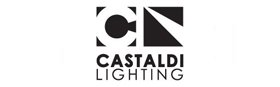 castaldilighting (1)