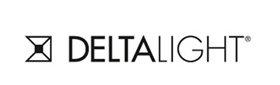 delta-light-1