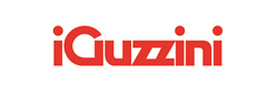 iguzzini-red-1