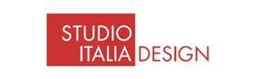 studio_italia