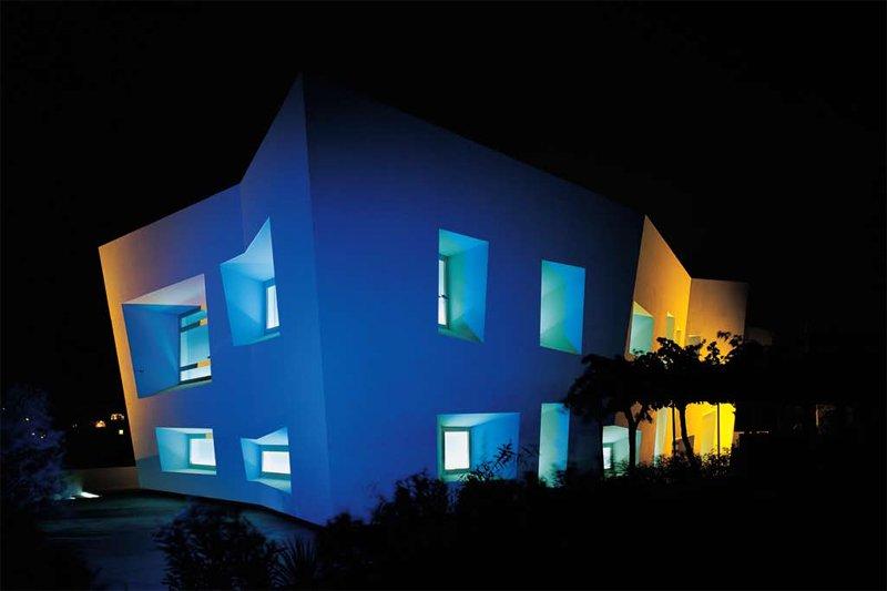 Kuća svjetla