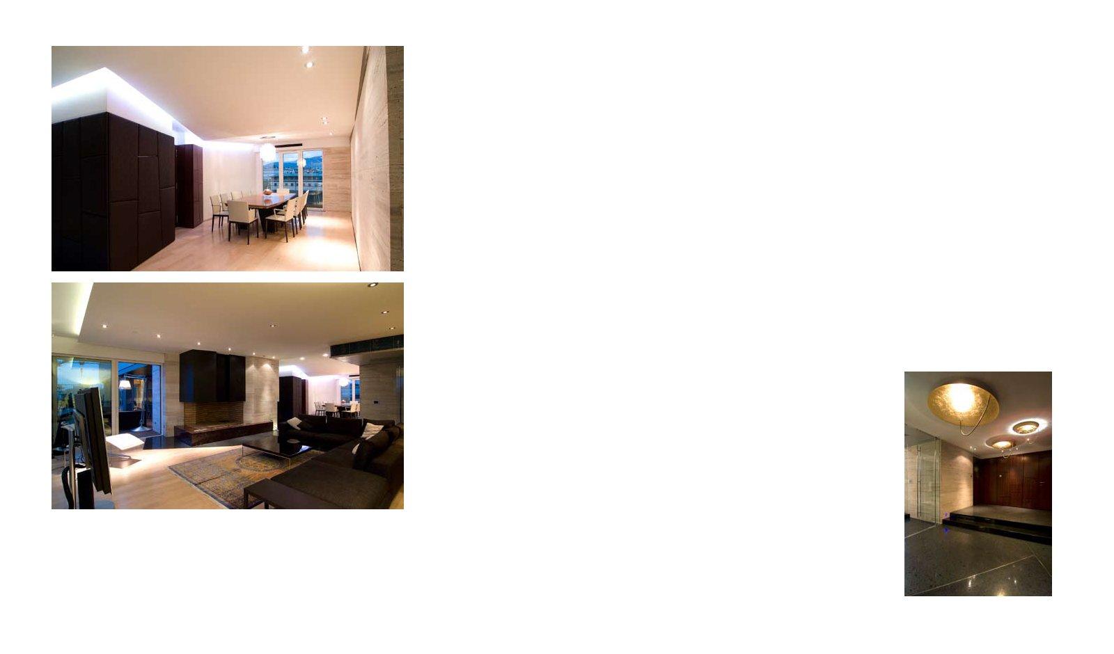 K apartment