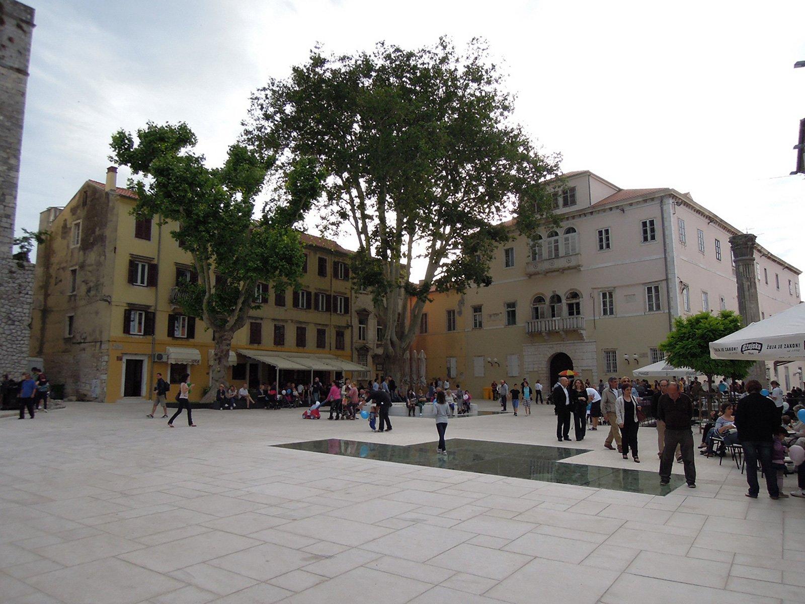 Trg-Zadar1