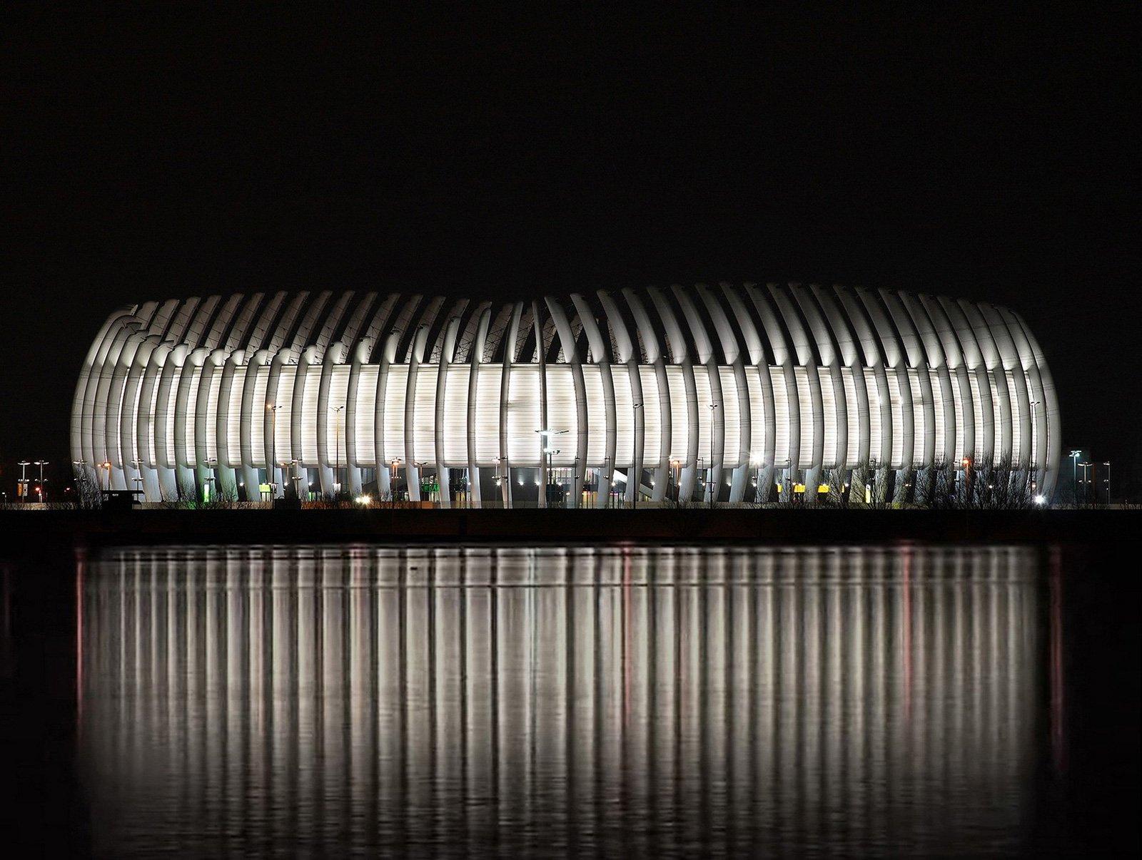 arena-glavna-prva (1)