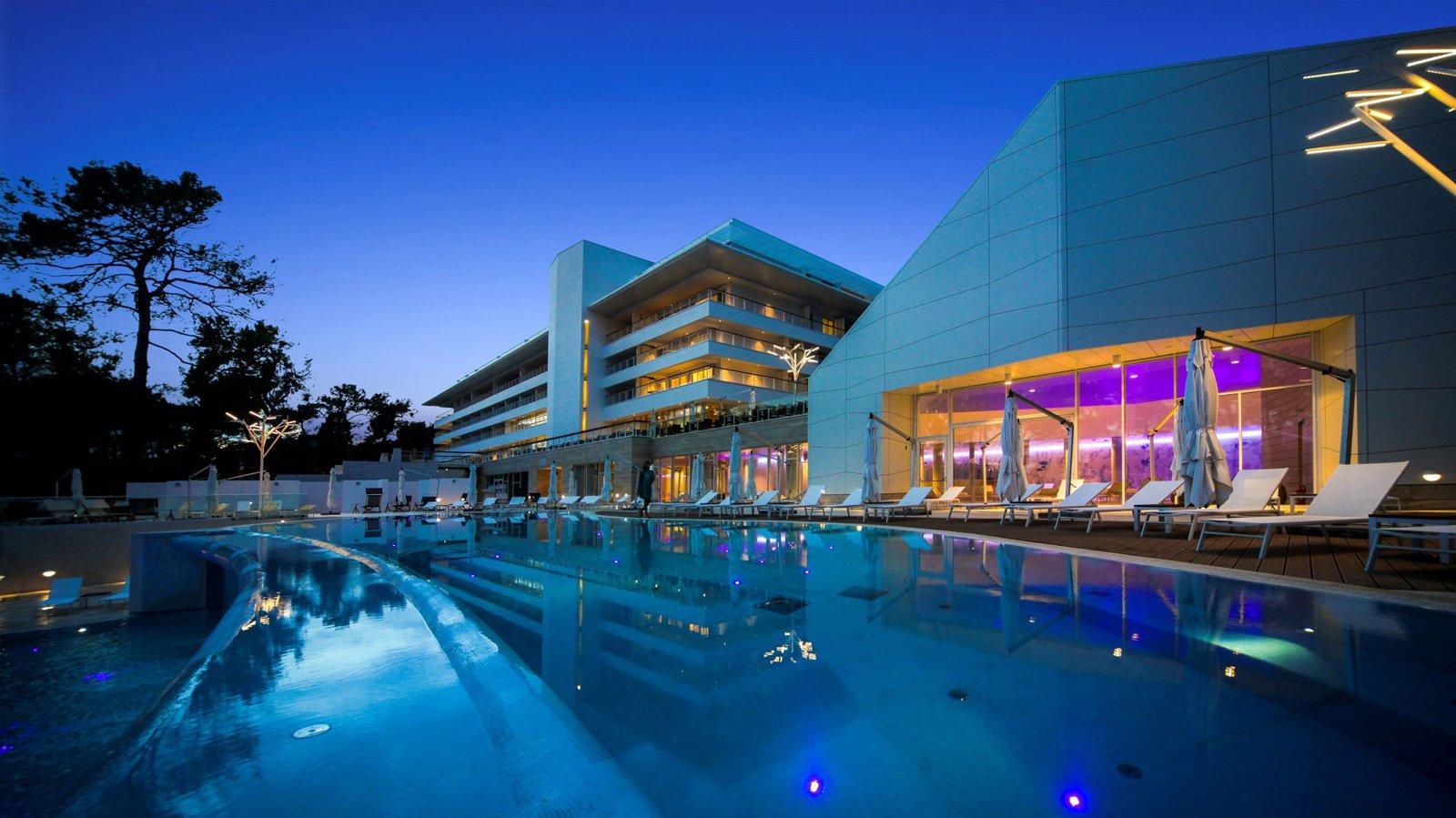 hotel-bellevue1