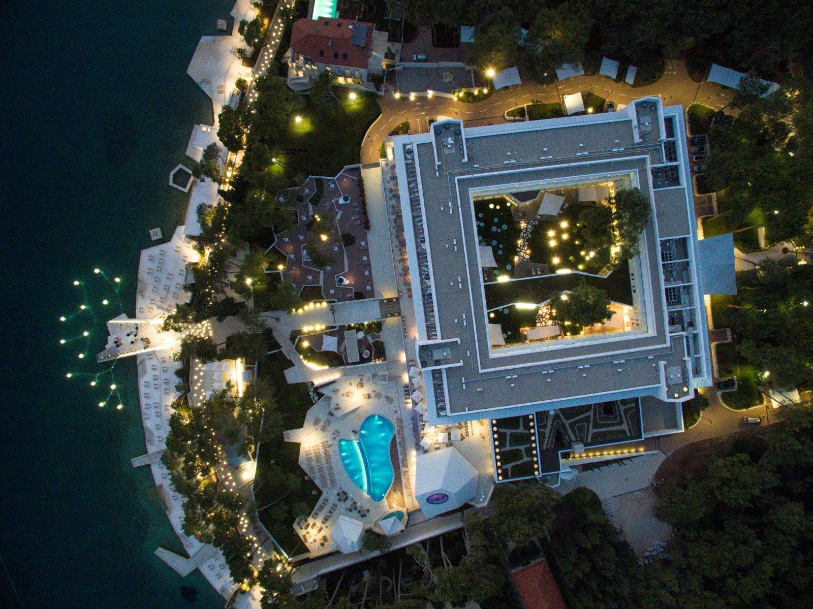 hotel-bellevue3